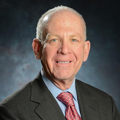 Joel A. Smith