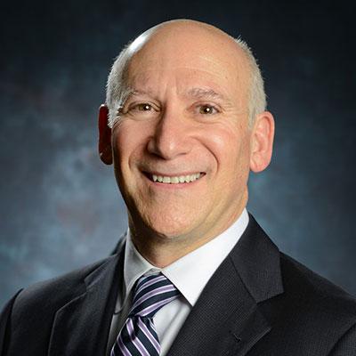 Keith J. Zimmerman