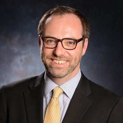 David Gray Wright